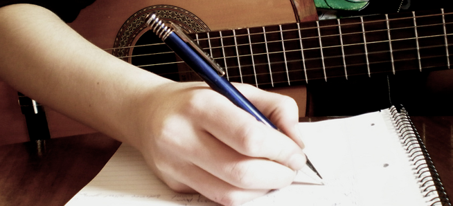 songwriter spotlight get your songs recorded by talented